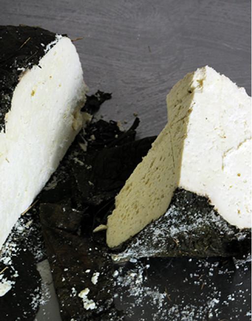 Смешанный сыр
